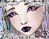 SG Pastel Skin