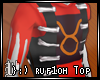 }:) ruf1oh top