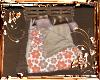 *Loft Bed