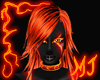 [MJ] Firegoddess Elodie