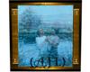 (A.H.) Jesuss Baptism