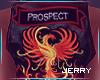 ! Req: PR MC Prospect