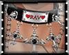|xRx|~Twinny's Collar