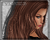 Kardashian 20 brown mix