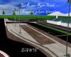 Go Kart  race Track