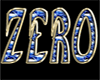 SubZero Left Ring