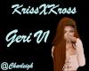 (CM) Geri V1