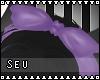 毛 - Dusk bow