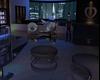 JV Sky Modern Room