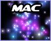 DJ Light Magic Particle