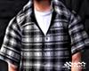 Flannel Shirt v1