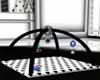 (LN) Animated PlayMat