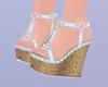 D! Summer Sandals Haven