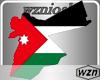 wzn Jordan FlagMap