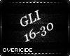 Powerglide (2)