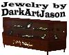 Jewelry by DarkArtJason