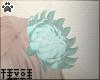 Tiv| Miki Flower (F)