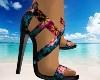 BOHO Sun Sandals
