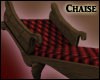 [AA] Doctor Chaise