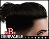 xBx - Ika-Derivable