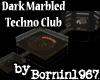 [B67]Marbled Techno Club