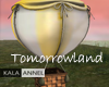 !A Animated Air Ballon I