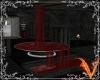 *V* Vampire Mausoleum