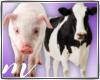 AM: Farm Animals 2 Enh