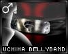 !T Uchiha bellyband [M]