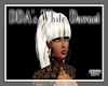DDA's White Dawnet