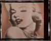 Custom Marilyn Monroe