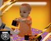 }T{Playin Punk'n Baby