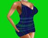 dress    §§