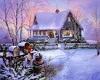 PHOTOSHOOT Winter V5