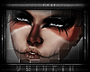 t| Ritual: skin 003