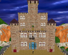 Lord Shadow69's Castle