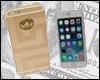 <CM> Versaci i6 Phone