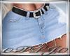Skirts B RL