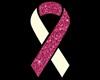 Head & Neck Cancer Aware