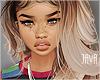 J- Ovidia golden brown