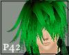 [P42]Green Base