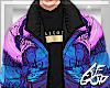 Ⱥ™ Neo Puffer Coat