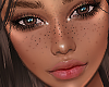 S. Universal Freckles 2