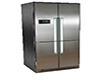 Kitchen Unit 7 Freezer