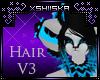 .xS. Wish|Hair V3 ~F~