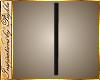 I~Dark Vertical Board