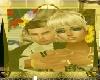 quadro  G & S 4 foto