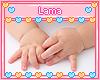!♥ Kids Hands