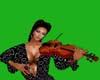 violin-vivaldi  §§