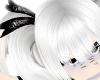 otaku hair